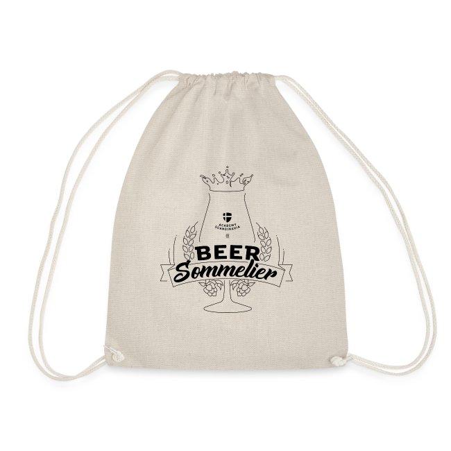 Beer Sommelier Academy Scandinavia - Chalice