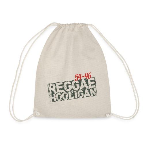 Reggae Hooligan 54 46 - Mochila saco