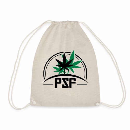 PSF - Sac de sport léger