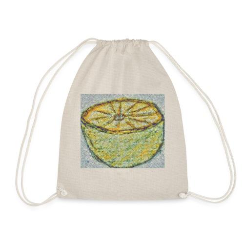 Lemonade - Sac de sport léger