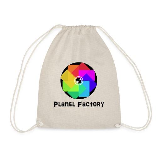 Planel Factory - Sac de sport léger