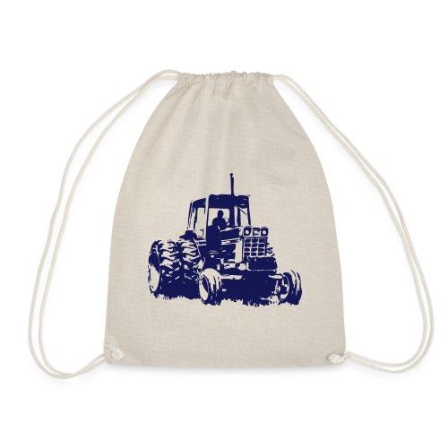 1486 - Drawstring Bag