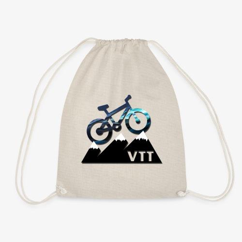 vtt - Sac de sport léger