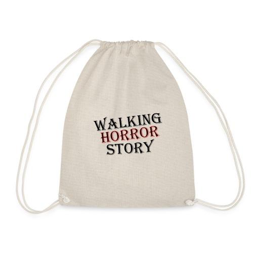 walking Horror story - Gymtas