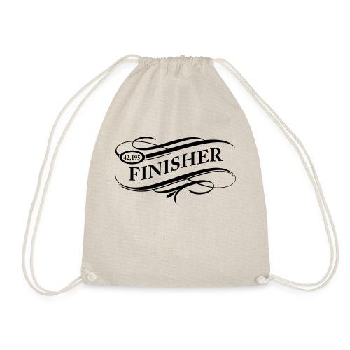 Finisher2 Personnalisable - Sac de sport léger