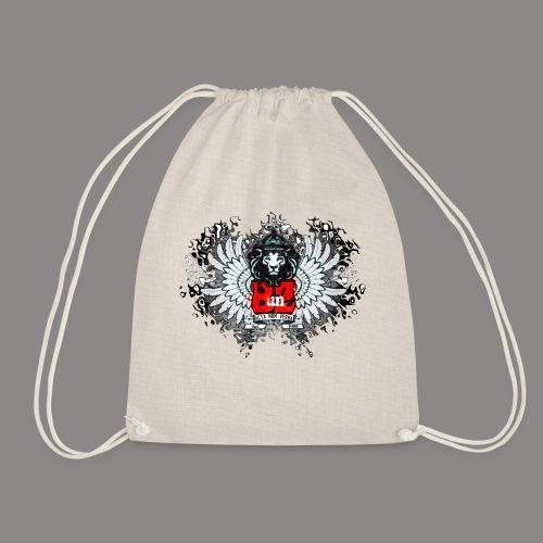 BUNZ LOGO - Drawstring Bag