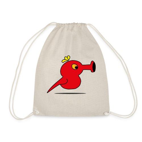birdy - Turnbeutel