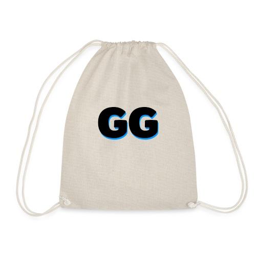 GG - Sportstaske