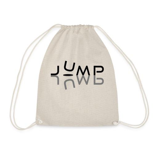 Jump - Sac de sport léger