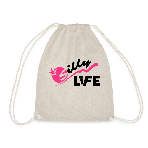 Silly Life - Gymtas