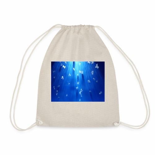 JellyFish - Sac de sport léger
