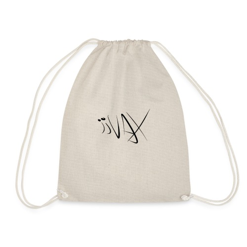 T-shirt simple iiVaX - Sac de sport léger