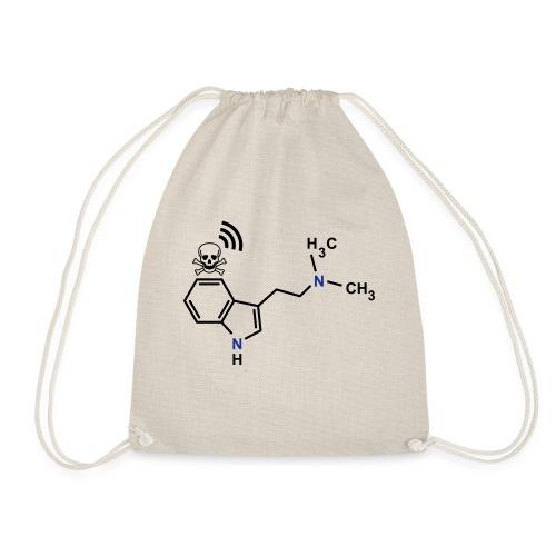 DMT - Drawstring Bag