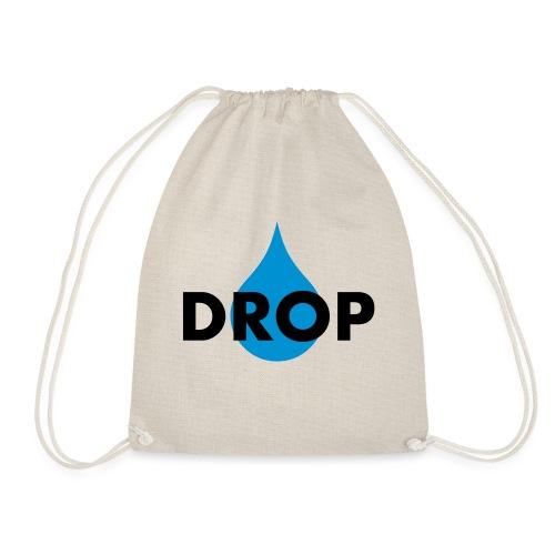 Blue Drop - Jumppakassi