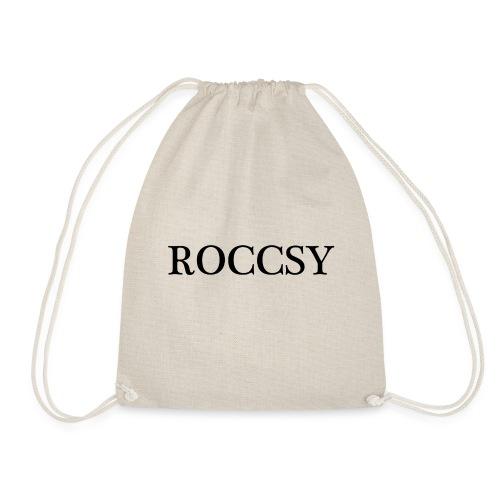roc - Gymbag