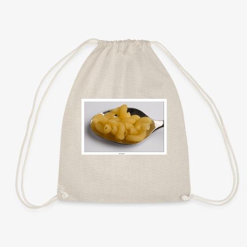 Pasta Amorelli - Turnbeutel
