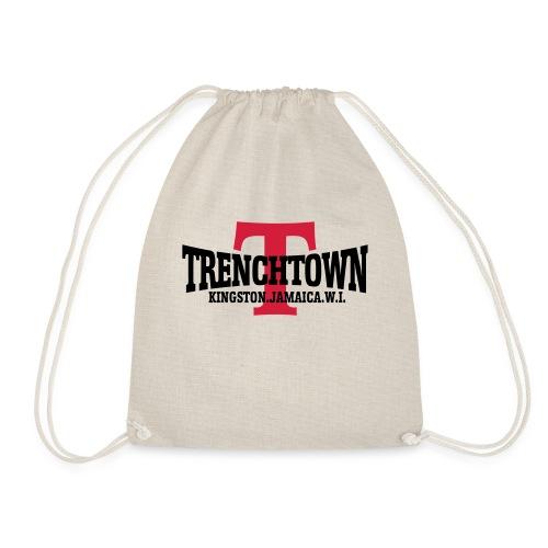 Trenchtown - Sac de sport léger
