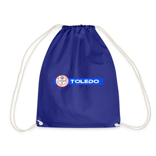 TOLEDO 3 CULTURAS trans png - Mochila saco