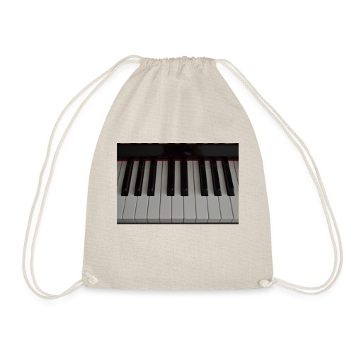 Piano - Gymtas