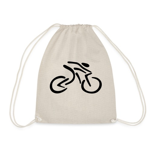 fietsen - Gymtas