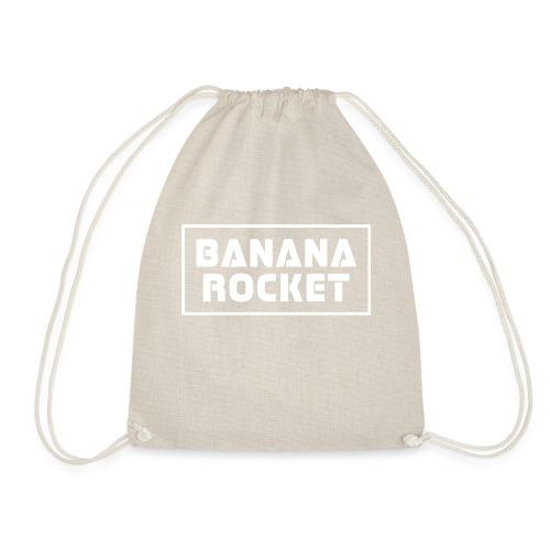 Banana Rocket Classic - Sacca sportiva