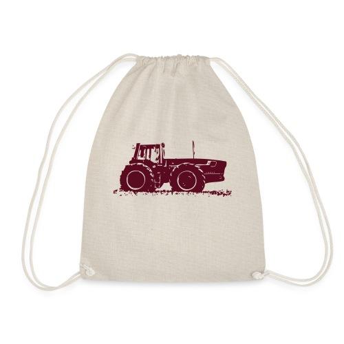 3588 - Drawstring Bag