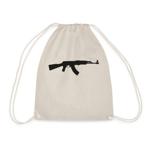 AK-47 - Jumppakassi