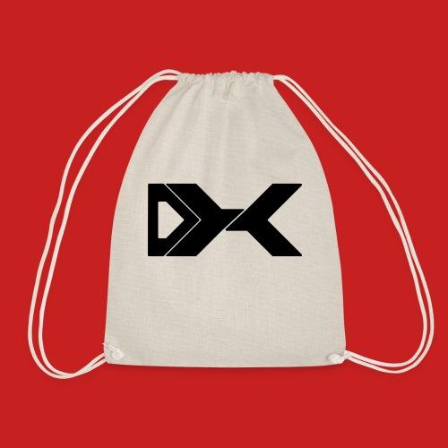 Duxier Logo - Gymtas