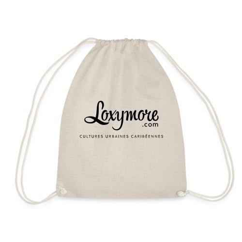 Loxymore Classic - Sac de sport léger