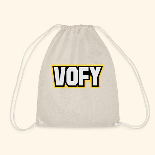 vofy - Turnbeutel