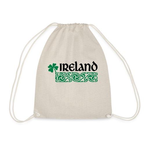 Ireland - Gymtas