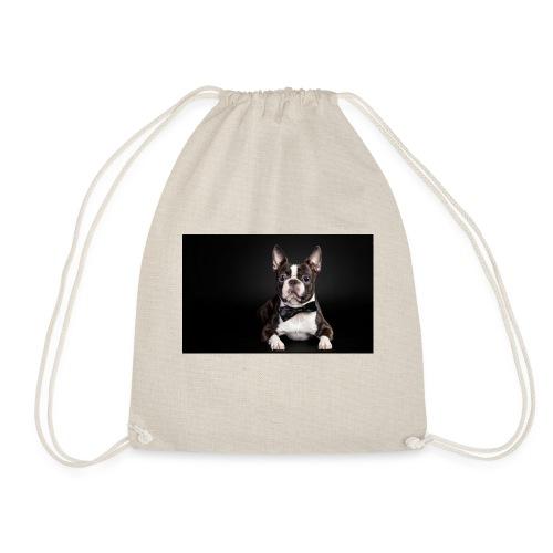 BIG DOG - Mochila saco