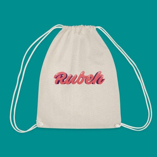 Rubeh Snapback - Gymtas