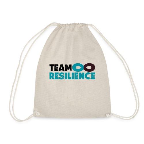 Team Resilience - Gymnastikpåse