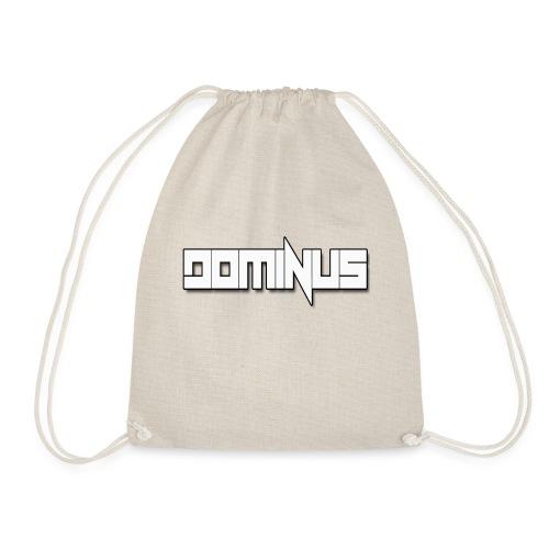 Dj Dominus - Gymtas