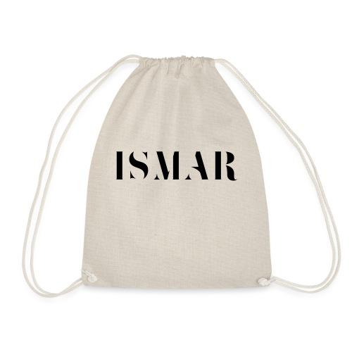 ISMAR Limited Edition - Drawstring Bag