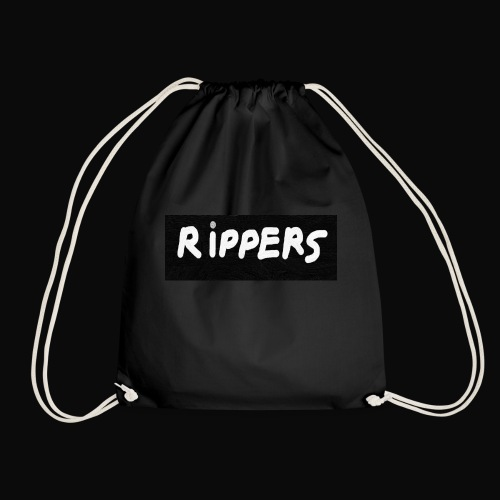 Rippers - Gymtas