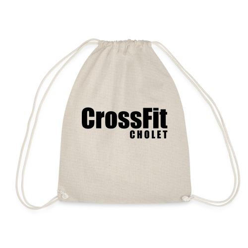 Crossfit Cholet - Sac de sport léger
