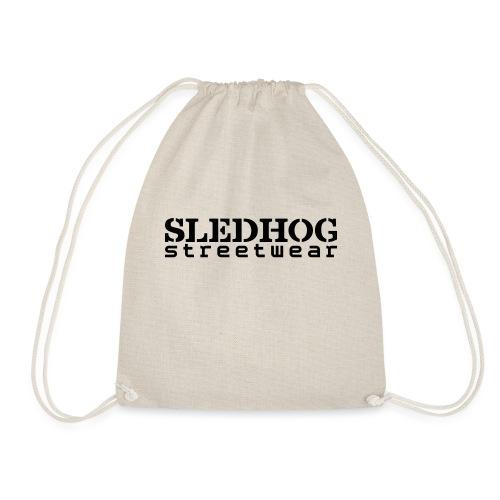 Sledhog-streetwear_layers - Jumppakassi