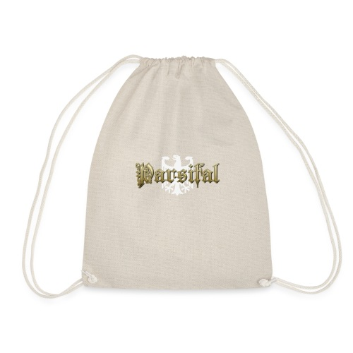 Parsifal - Gymnastikpåse