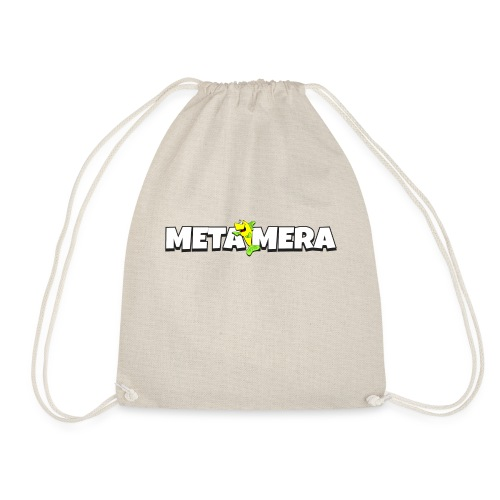 MetaMera - Gymnastikpåse