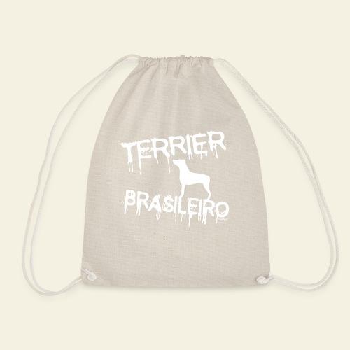 Drip Terrier Brasileiro - Jumppakassi