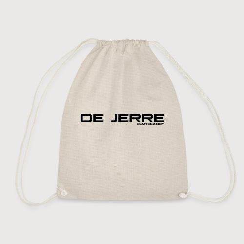 DeJerre1 - Sac de sport léger