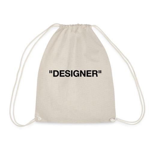 VA Designer - Mochila saco