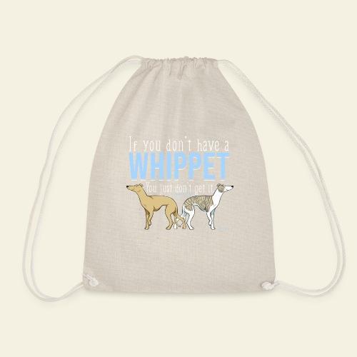 Whippet Get it II - Jumppakassi