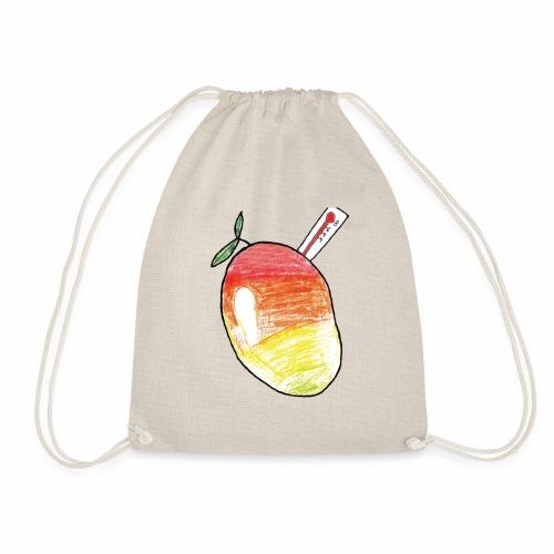 Brewski Mangofeber ™ - Drawstring Bag
