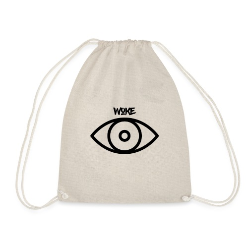 EV eye/BPack - Mochila saco