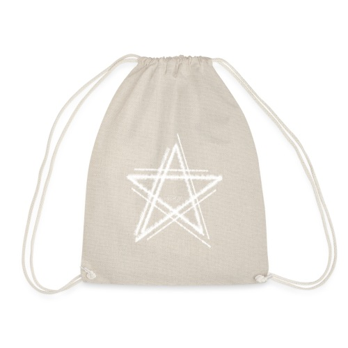 You Are a Star! - Drawstring Bag