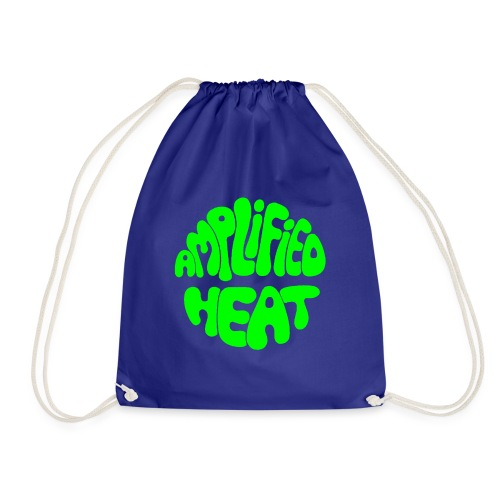 AHGREEN - Drawstring Bag