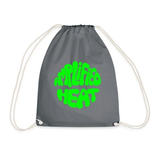 AHGREEN - Drawstring Bag
